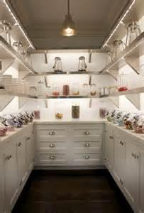 kitchen pantries ideas 50 awesome kitchen pantry design ideas top home designs