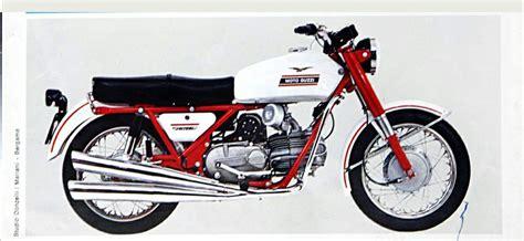 leher knalpot nouvo by rpm moto nouvo falcone 500 cf