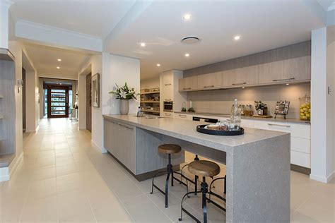 Perfect Homes by Metricon Tile Studio