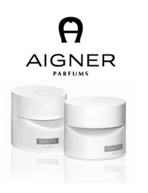 Parfum Aigner White aigner white etienne aigner perfume a fragrance for 2008