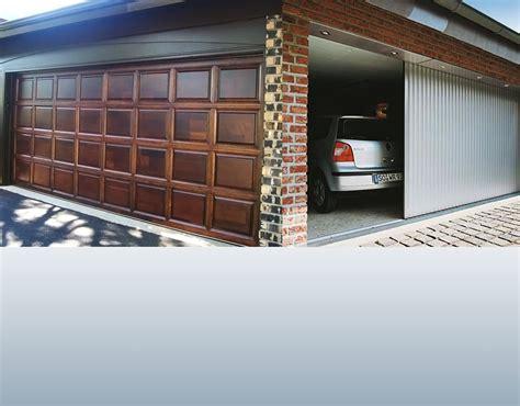 garage door options valuemax oakland garage door options garage door repair