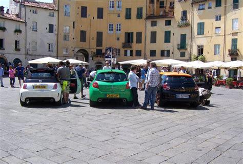 Top Gear Racing by Top Gear Citroen Ds3 Racing Auto Carid 233 Al