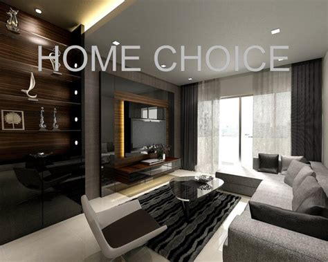 home choice interior design review 28 images storybook