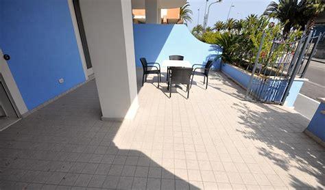 appartamenti vacanza alba adriatica vacanze ed appartamenti sul mare in abruzzo