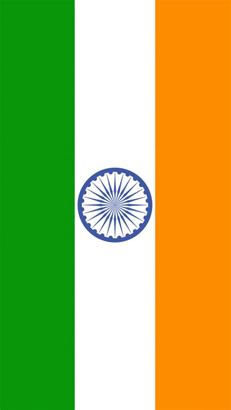 wallpaper for iphone india india flag iphone wallpaper hd
