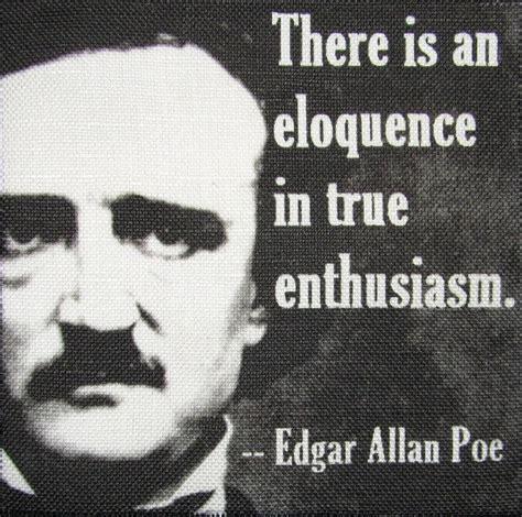 write here the biography of edgar allan poe quotes edgar allan poe biography quotesgram