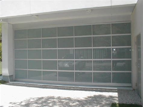 Laminated Glass Door 7 Uses Of Laminated Glass The Safety Glass
