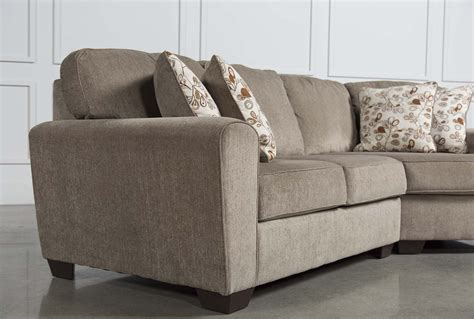 sectional sofa with cuddler chaise patola park 2 sectional w raf cuddler chaise