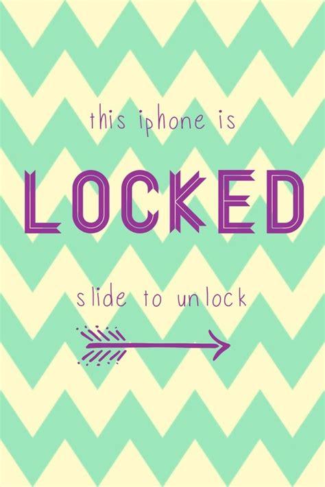 Cute Wallpaper For Iphone Lock Screen | lock screen iphone wallpaper cute pinterest iphone