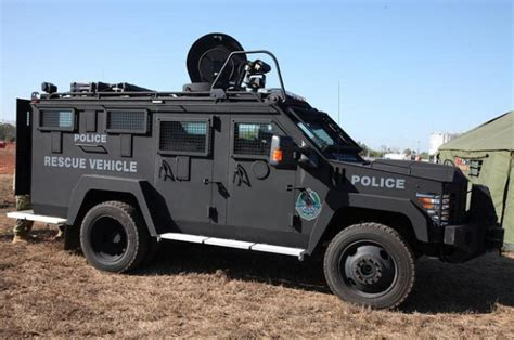 Armored Car Mn minnesota river valley tactical response team replaces armored vehicle news southernminn