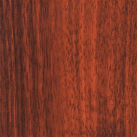 home legend cherry 10 mm thick x 5 in wide x 47