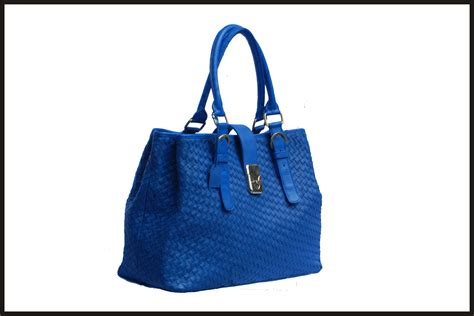 Tas Kulit 22 toko tas kulit tas kulit tas wanita tas