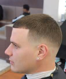 types of fade haircuts image types of fades comb over fade haircuts for men 2015