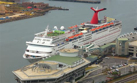 carnival cruises 2017 from seattle - Snopes Carnival Cruise Giveaway