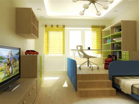 creative bedroom decorating ideas small bedroom ideas for boys creative