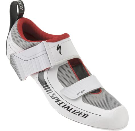 sport expert shoes specialized trivent expert shoes alter ego sports