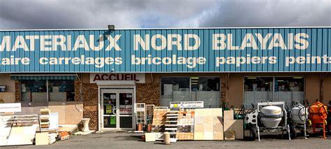 Comptoir Forestier Montargis by Mat 233 Riaux Nord Blayais N 233 Goce De Mat 233 Riaux Pour L