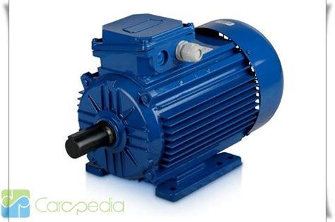 Hair Dryer Mengubah Energi Listrik Menjadi jenis jenis motor listrik umum madina madani satu