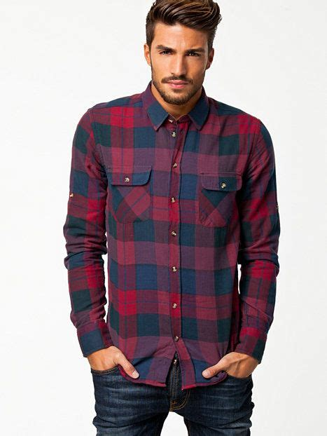 Tshirt Pria Masculin best 25 shirt mens ideas on shirt