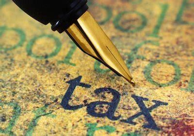 ufficio delle entrate mantova accertamenti nulli come contestare il difetto di firma o