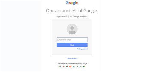 beware of this scary gmail message with attachments from