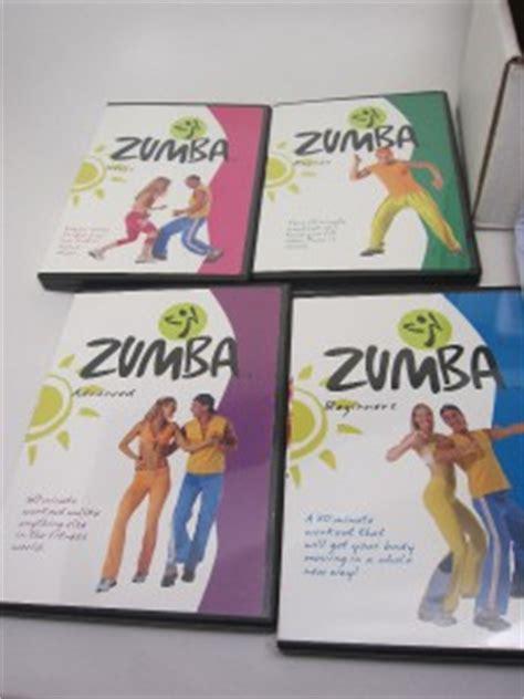 zumba steps for beginners dvd pamula gandhi s blog where to buy zumba dvd