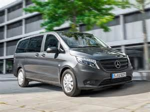 Mercedes Philippines Mercedes V Class For Sale Price List In The