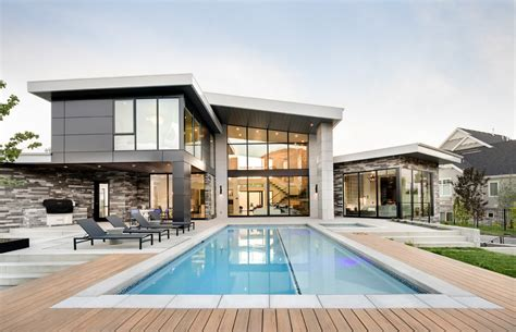 spectacular private swimming pool designs   hot tub