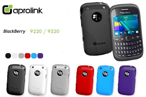 Capdase Soft Bb Q5 Lamina Softjacket Tinted Black 1 blackberry 9310 wynton accessories original solution