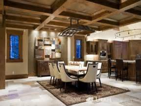 rustic modern home decor rustic ideas for decorating decobizz com