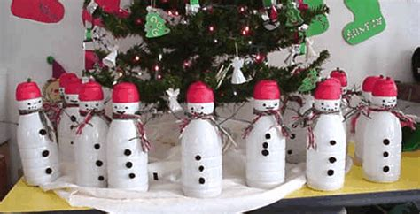 holiday craft ideas for the family day 2 snowmen