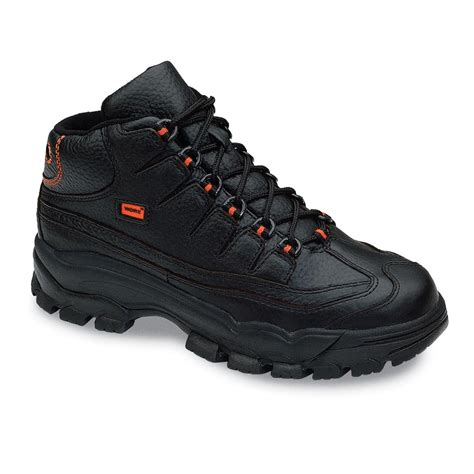wing athletic shoes s worx 174 by wing 174 shoes 5501 steel toe athletic eh