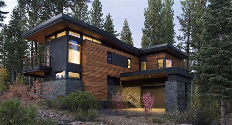 ultra custom home design ta case prefabbricate da sogno 30 foto di ville di lusso