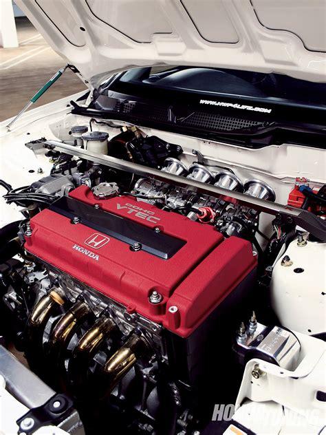 Alarm Motor Type R 1990 acura integra engine 1990 free engine image for