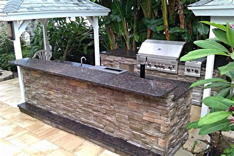 outdoor kitchen orlando are outdoor kitchens a investment premier outdoor