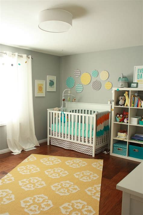 yellow baby bedroom best 25 teal yellow grey ideas on pinterest teal yellow