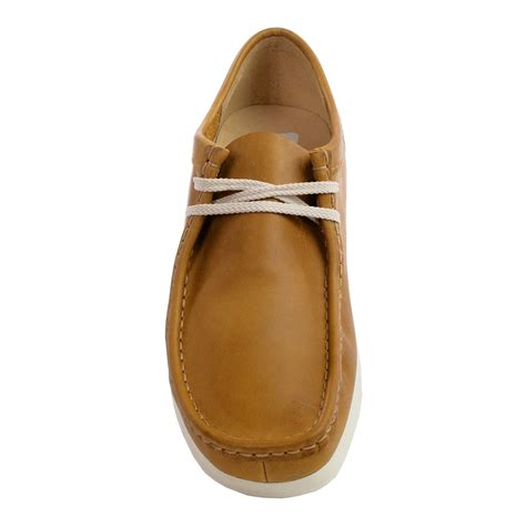 wallabee shoes for clarks wallabee aerial shoes for save 44