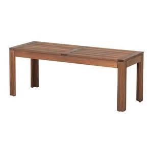 ikea vasteron bench 196 pplar 214 bench ikea