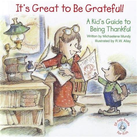 a grateful books 24 best ideas about teaching gratitude on each