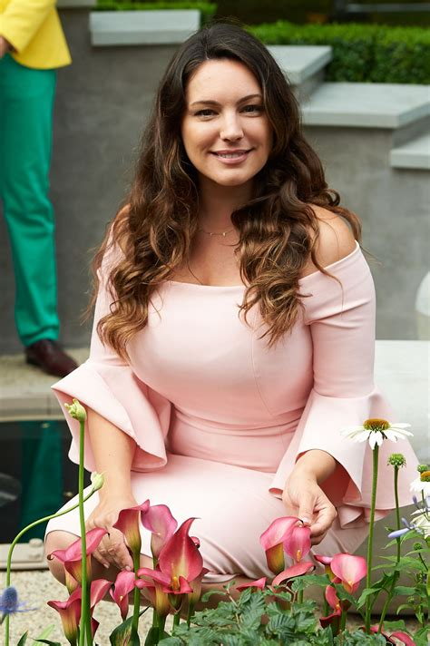 kelly brook official 2017 kelly brook at hton court flower show in london 07 03 2017 hawtcelebs