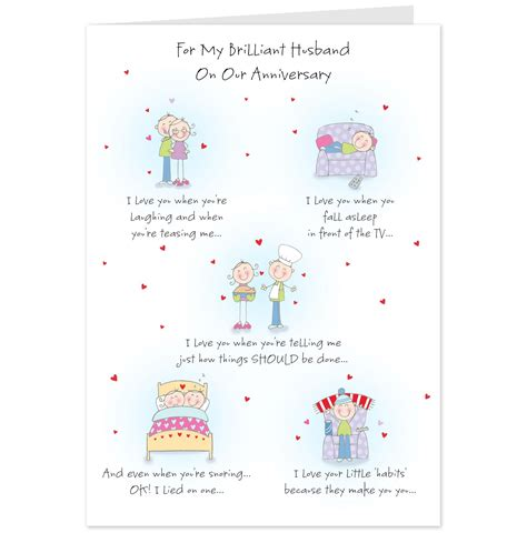 hallmark printable anniversary cards hallmark anniversary quotes quotesgram