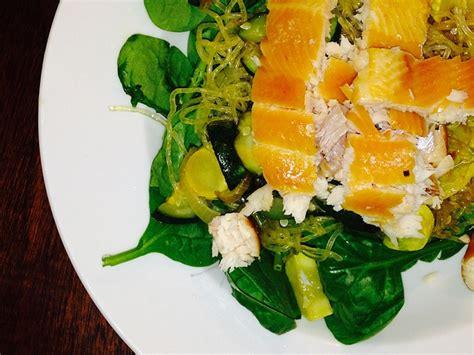 alimentos para la tiroides alimentos para la tiroides y un buen funcionamiento