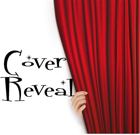 cover pictures the book tart cover reveal for cari quinn s shadowboxer