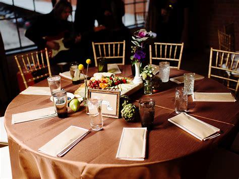 matt s farm to table wedding at hickory