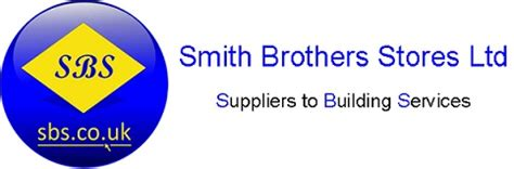 Smith Bros Plumbing by Object Moved