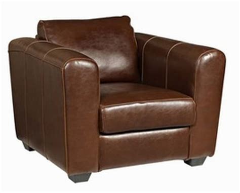 Manhattan Armchair by Manhattan Armchair Leather Chairs By Trent Furniture