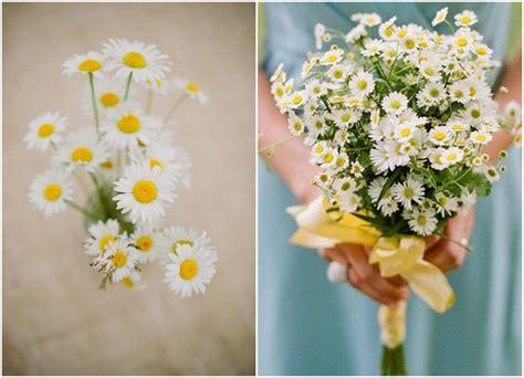 fiori margherite appunti di una damigella creativa le stagioni dei fiori
