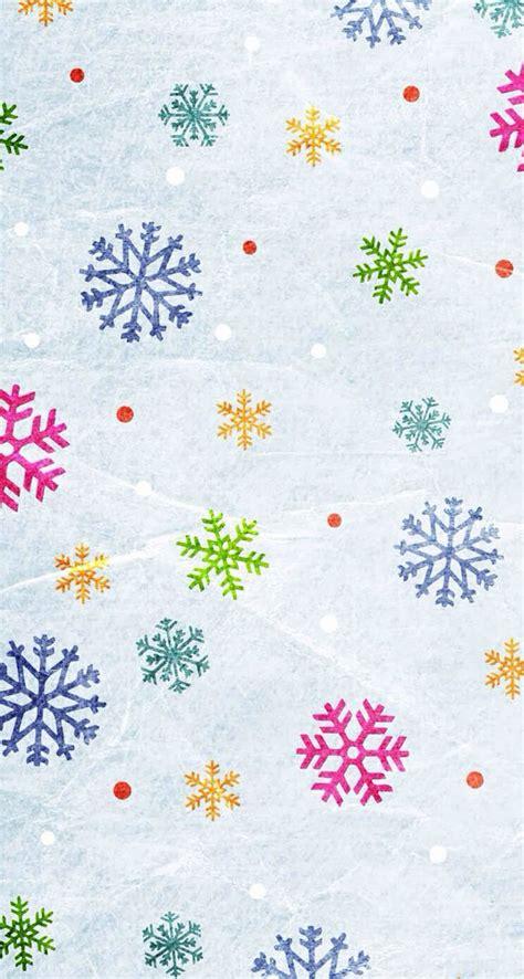 snowflakes images  pinterest swarovski