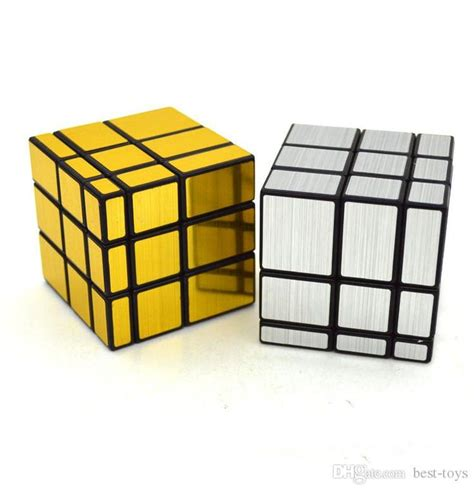 best rubiks cubes 71 best images about rubik s cubes on fisher