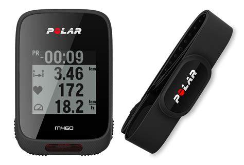 Polar H10 Rate Monitor polar gps computer m460 black rate monitor h10 alltricks